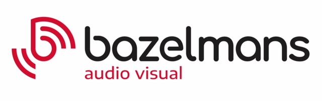 Bazelmans-Logo