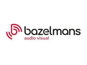Bazelmans av Sponsor Het Concert van de Eeuw
