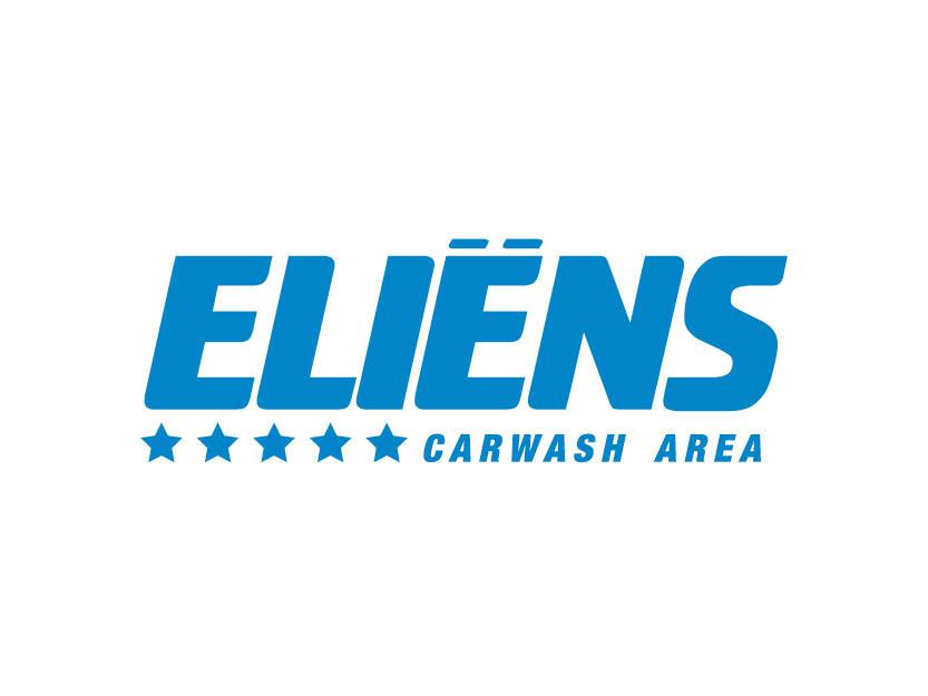eliens carwash area