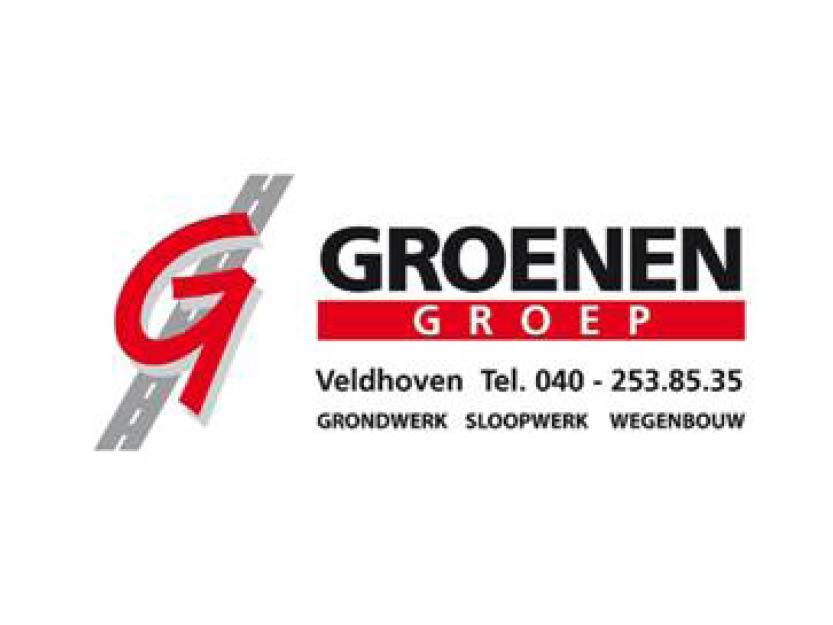 groenen groep