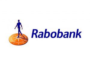 rabobank Sponsor Het Concert van de Eeuw