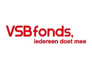 vsb fonds