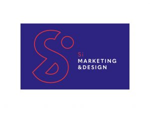 si marketing & design