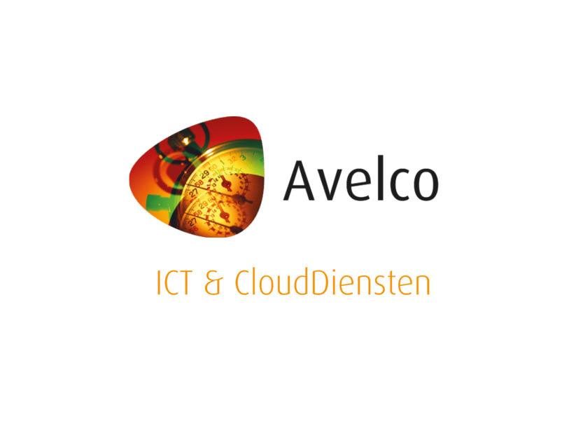 Avelco
