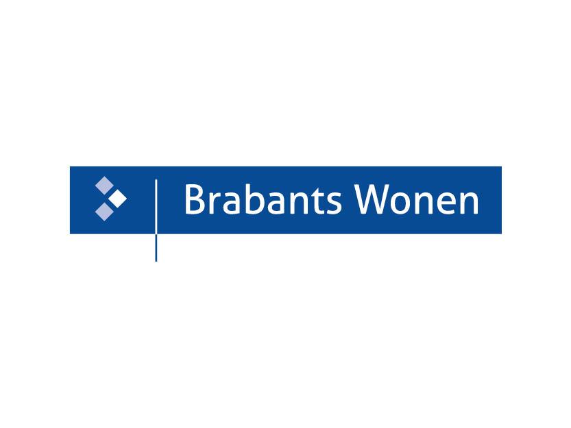 Brabants Wonen