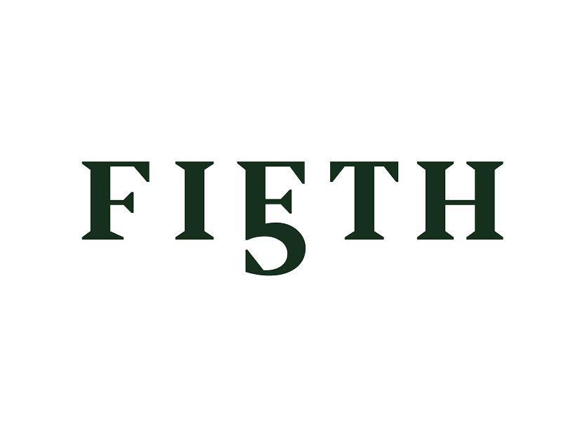 Fasterix Fifth