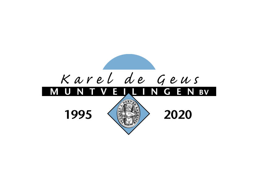 Karel de Geus