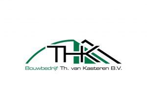 Bouwbedrijf Th. van Kasteren