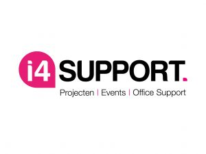 i4Support