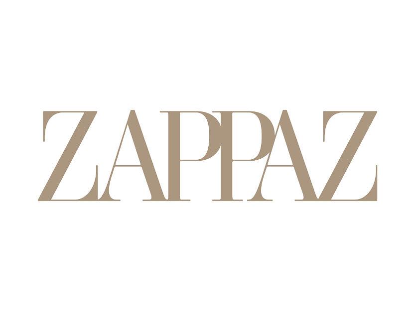 Zappaz