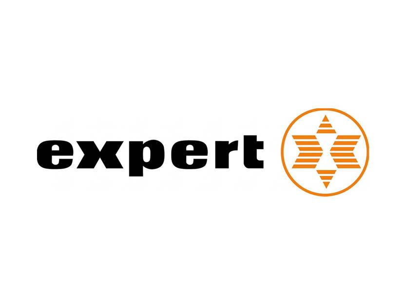 expert veldhoven