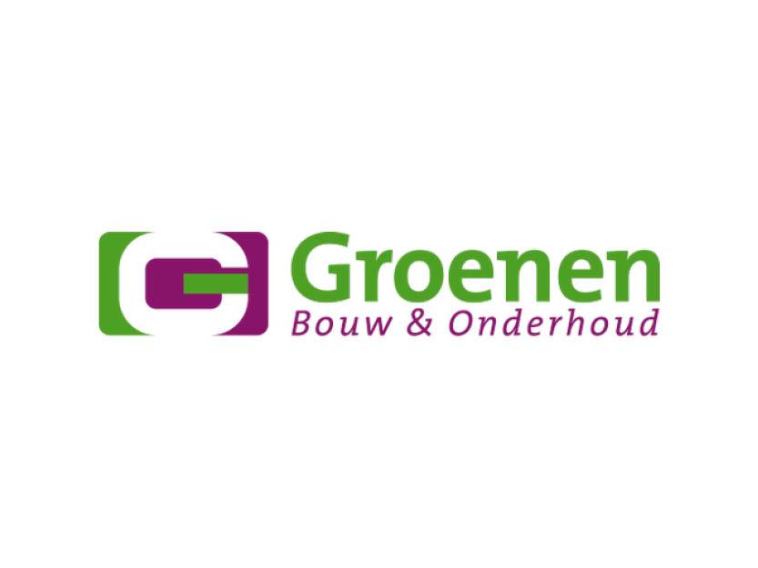 Groenen Bouw